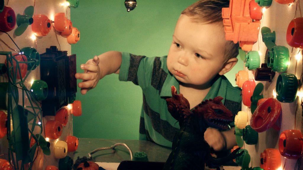 JoshFunk-ToyBox-Photo