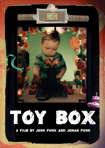 ToyBox-MoviePoster
