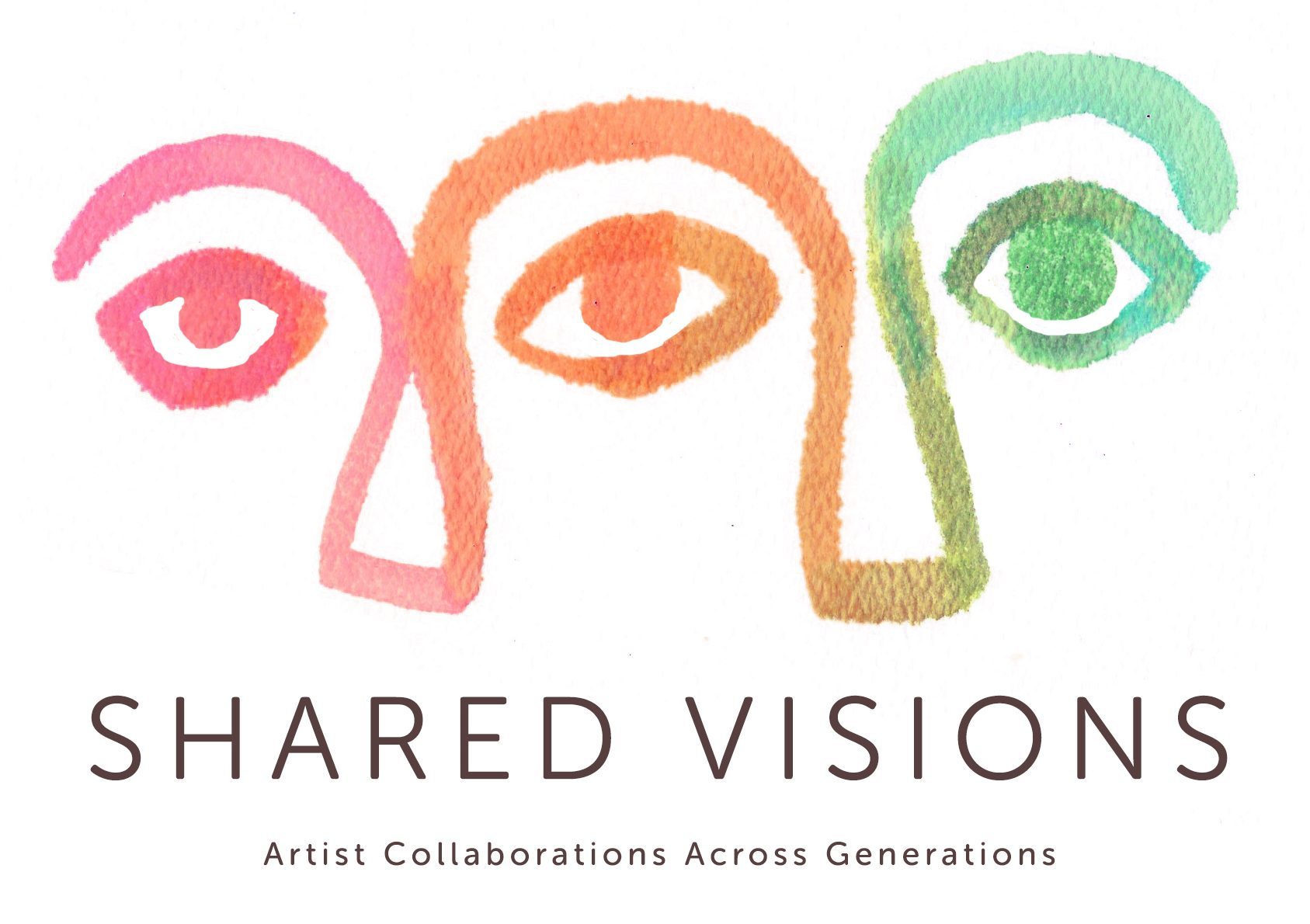 shared visions graphic