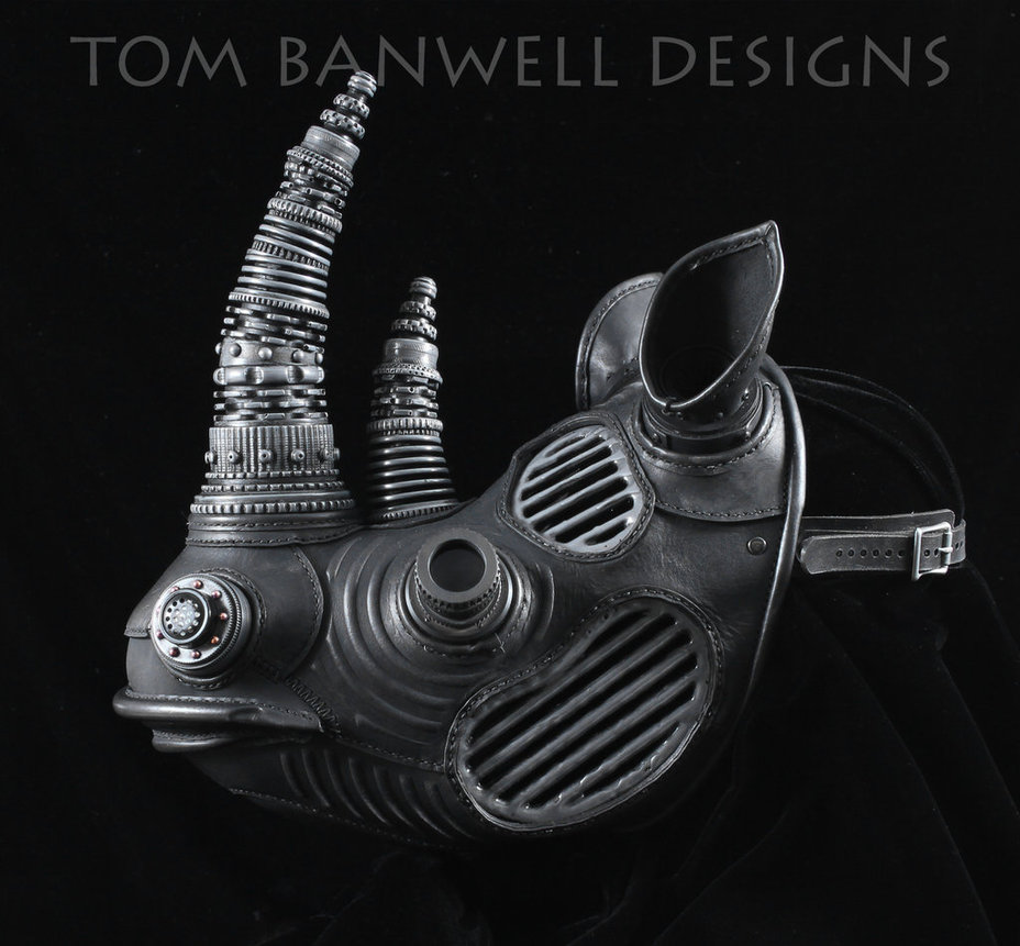tombanwell_black_rhino_mask