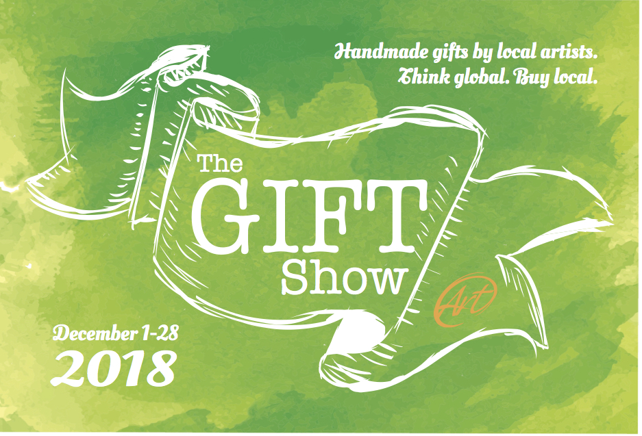 GiftShow_Front_