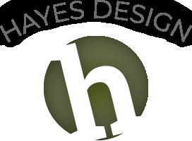Hayes Design