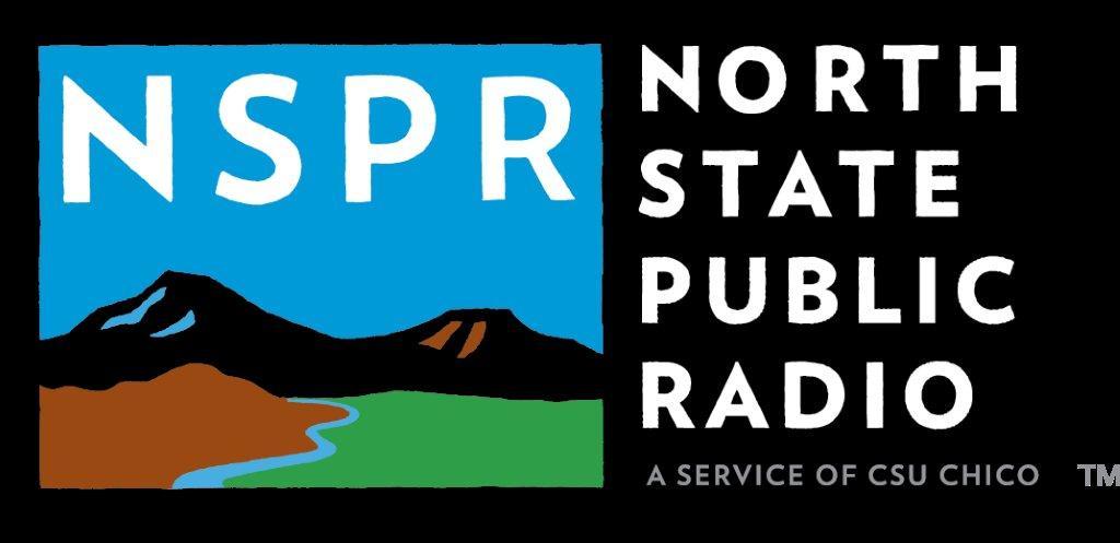 NSPR_logo