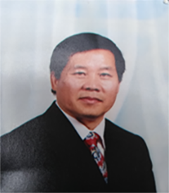 Kou Lee