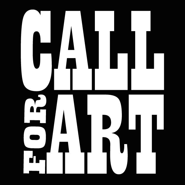 CallforArt_banner