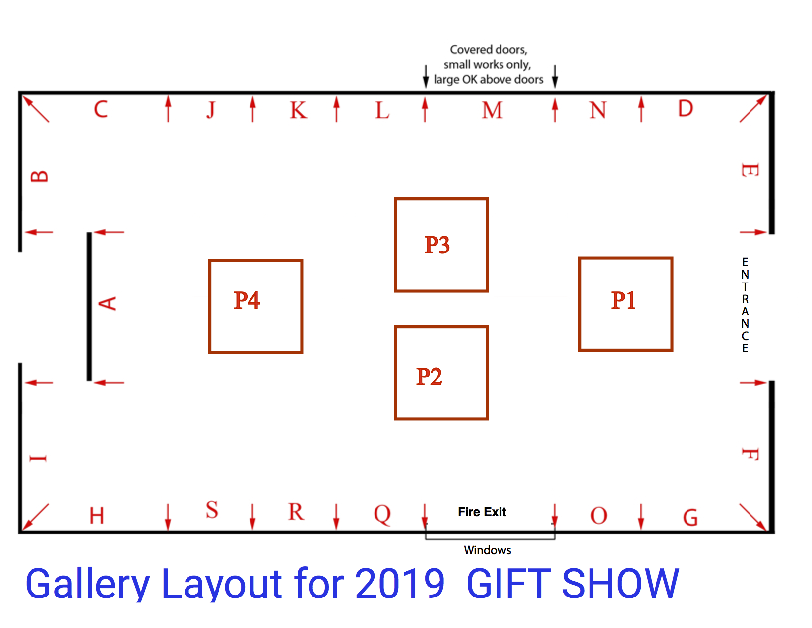 GalleryLayout_GiftShow2019