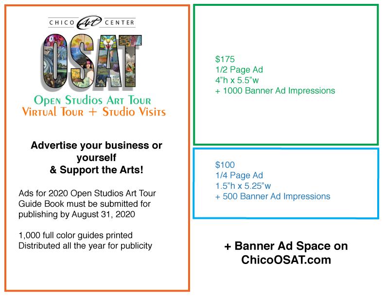 2020AdSpace_GuideBook+Website-01