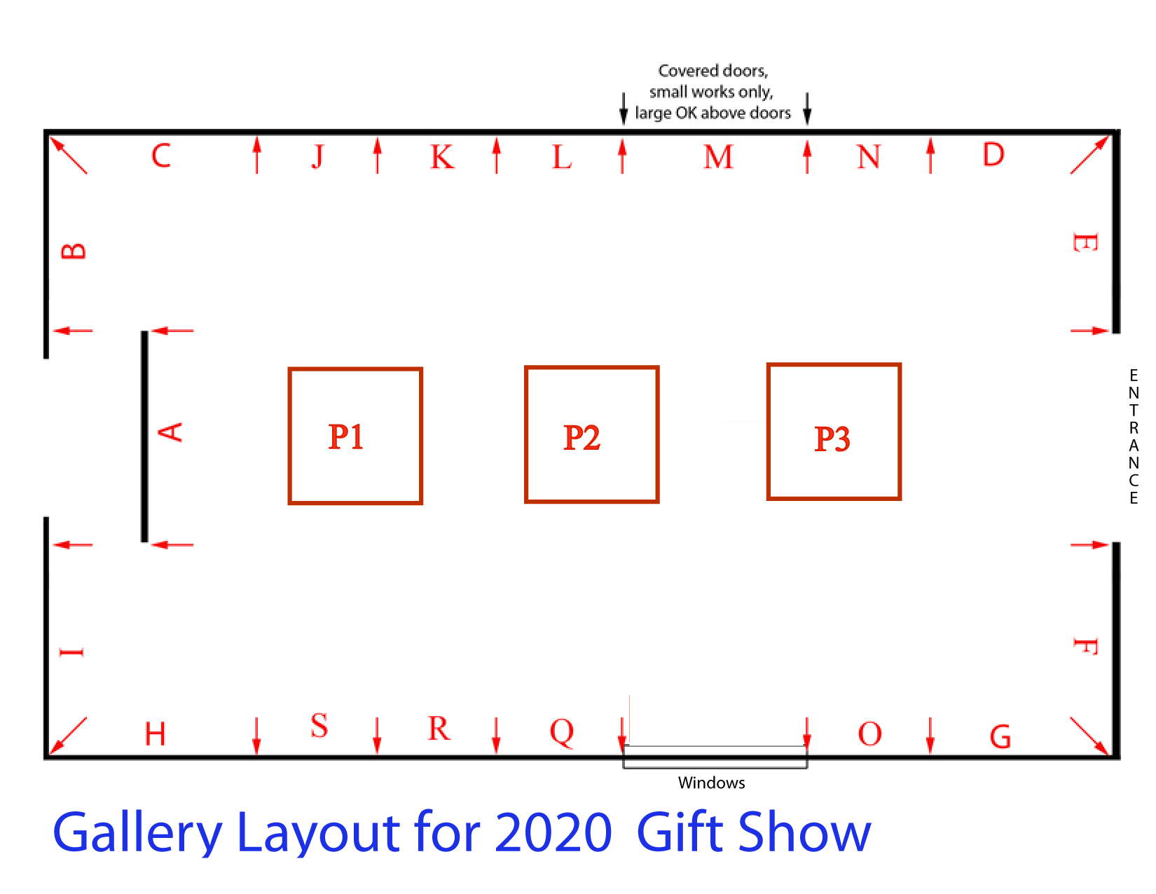 GalleryLayout_GiftShow2020