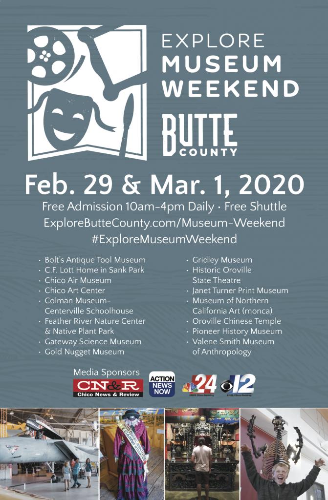 ExploreButteCounty2020_MW_Poster_11x17