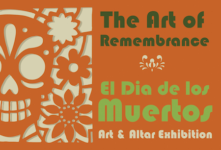 Dia De Los Muertos_web