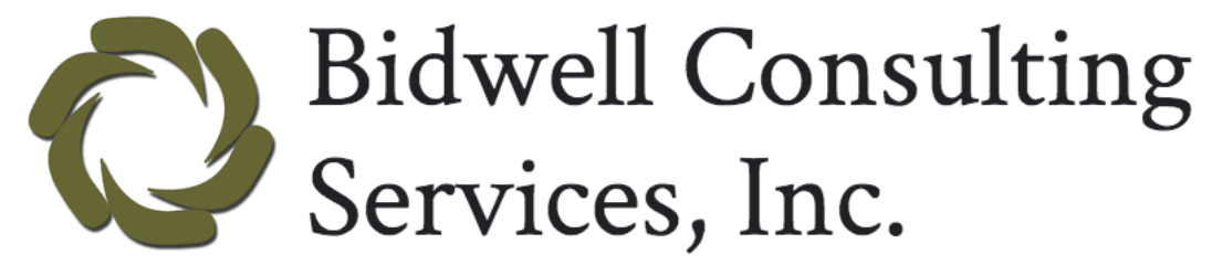 Bidwell Consulting SErvices, Inc.