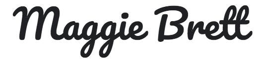 Maggie Brett