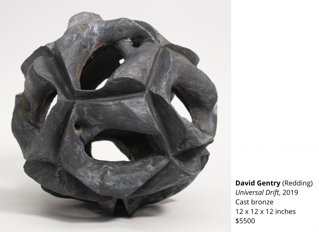 23.DavidGentry