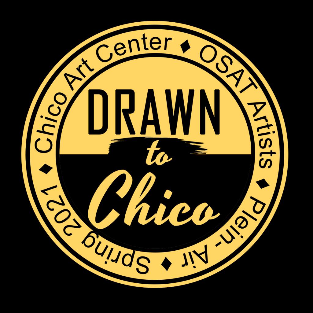 Final Logo Yellow