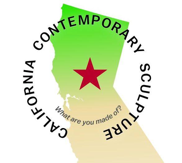 ccs logo with map