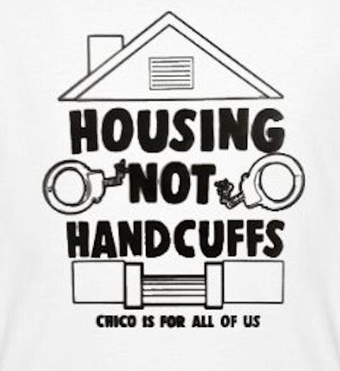 Siana Sonoquie_HousingNotHandcuffs