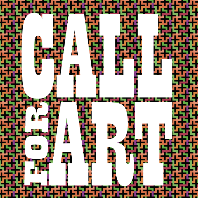 Call for Art_pattern_crop
