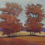 CynthiaSchildhauer_amber+trees+4