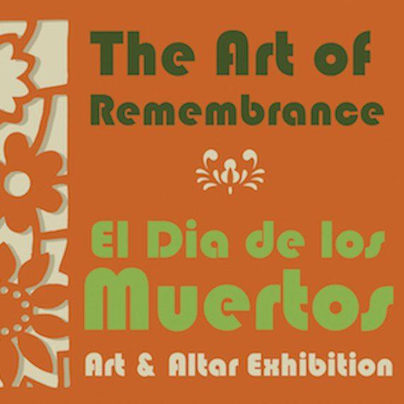 Dia De Los Muertos_web copy