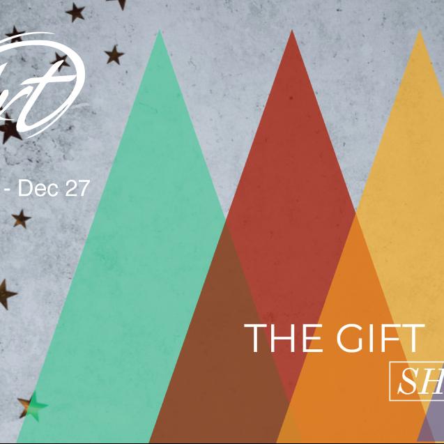 GiftShow_4x6_postcard_Front_wht