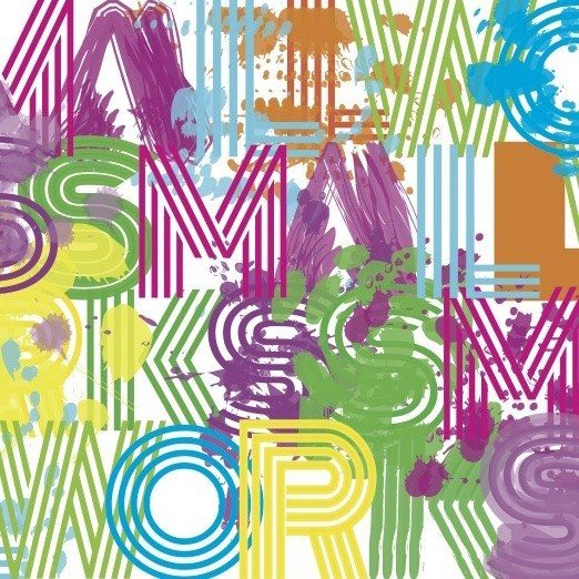 SmallWorks_square