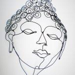 Sten_Buddha-1487x2048