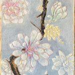 paulabusch1_blossom